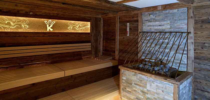 Austria_Seefeld_Karwendelhof_sauna.jpg